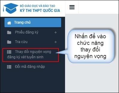 http://tuyensinh.utc2.edu.vn/uploads/img/images/1(2).jpg