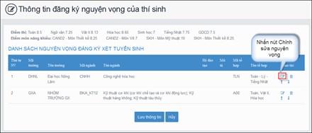 http://tuyensinh.utc2.edu.vn/uploads/img/images/3(3).jpg