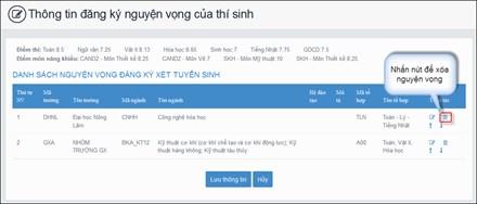 http://tuyensinh.utc2.edu.vn/uploads/img/images/5(1).jpg