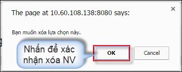 http://tuyensinh.utc2.edu.vn/uploads/img/images/6(1).jpg