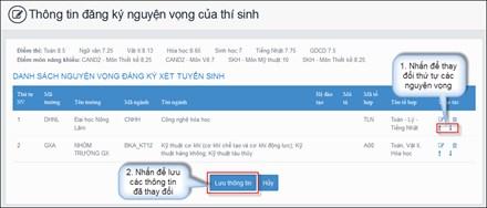 http://tuyensinh.utc2.edu.vn/uploads/img/images/7(1).jpg